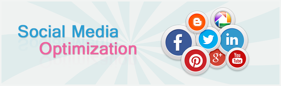 Social Media Optimization SMO training in Kolkata