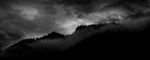 05. Reset        - Página 3 Trevas-darkness