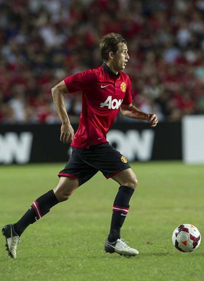 Adnan_Januzaj_Manchester_United_Tour_2013