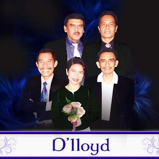 D'Lloyd - Hits D'lloyd on iTunes