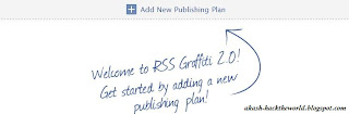 "<img src=""rss-graffiti.jpg"" alt=""auto publish your blog posts on facebook page"" border=""0"" width=""101"" height=""138""></td>"
