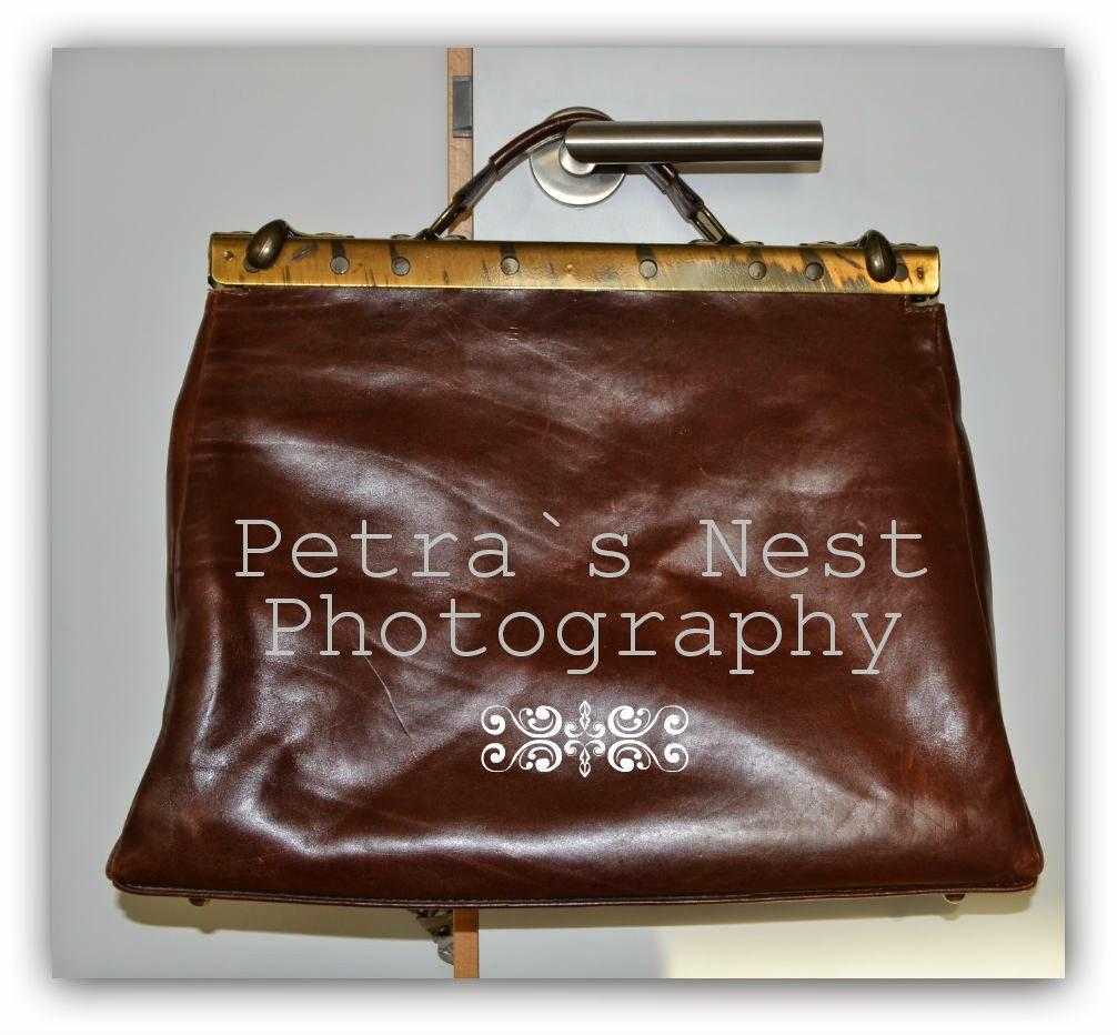 petra 39 s nest hereinspaziert. Black Bedroom Furniture Sets. Home Design Ideas