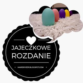 http://www.ochzycie.pl/2015/12/gadzeciara-brushegg-jajeczko-do.html
