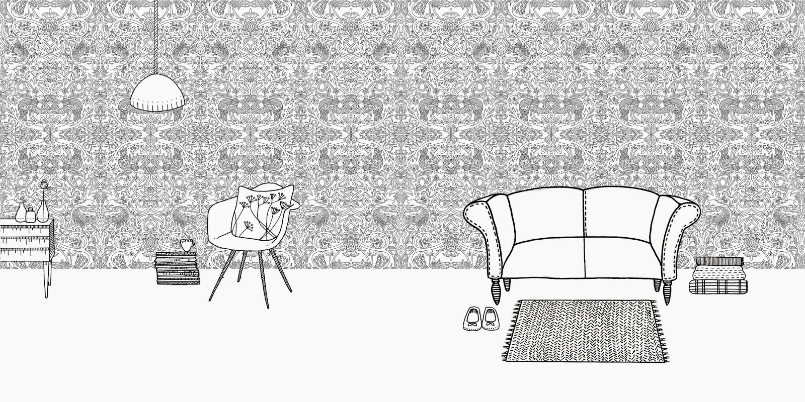 Sample wallpaper 2017 2018 best cars reviews for Sample wallpaper for living room