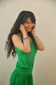 Ritu Sachdev Glamorous Photos-thumbnail-12