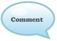 Importance of comment to build traffic