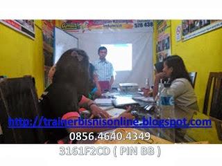 bisnis online 2013 terpercaya, bisnis online 2013 gratis, bisnis online 2013 yang menguntungkan, 085646404349