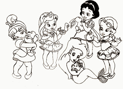 Ositos 2 also Esqui further Elsa furthermore Dibujos De Pinocho Para Colorear furthermore Simples Dibujos De Aviones Para Imprimir Y Pintar En Familia. on pintar dibujos de disney