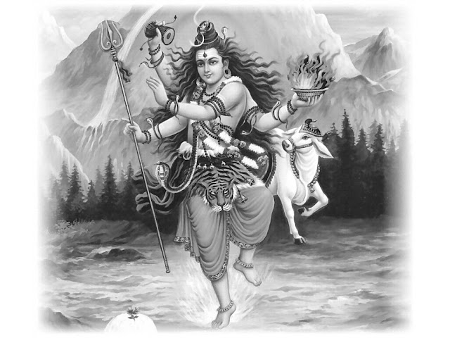 Lord Shiva Still,Picture,Image,Photo,Wallpaper