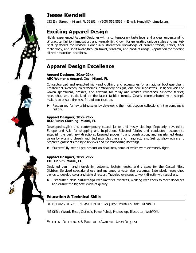 Awesome Resume Objectives Graphic Design Resume Samples Icon How Sample  Resume Digital Artist Secretary Resume Sample  Awesome Resume Objectives
