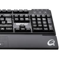 tastatura mecanica