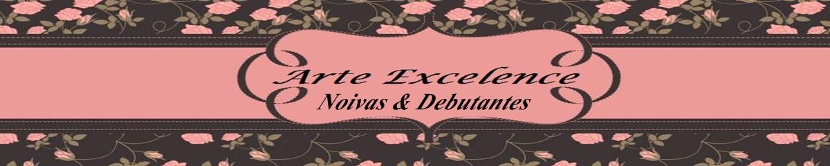 Arte Excelence Noivas e Debutantes