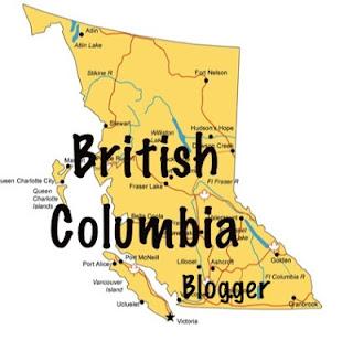BC Blogger