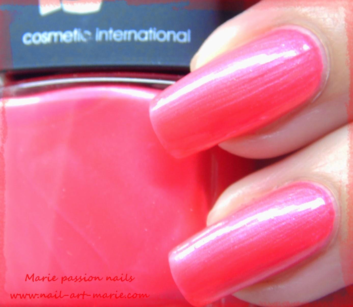 LM Cosmetic Fonte Nova4