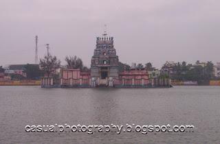 Thiruvarur-Tamilnadu
