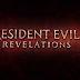 Data de lançamento de Resident Evil Revelations 2 é revelada
