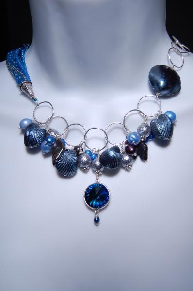 Handmade jewelry designers |ASheClub.blogspot.com
