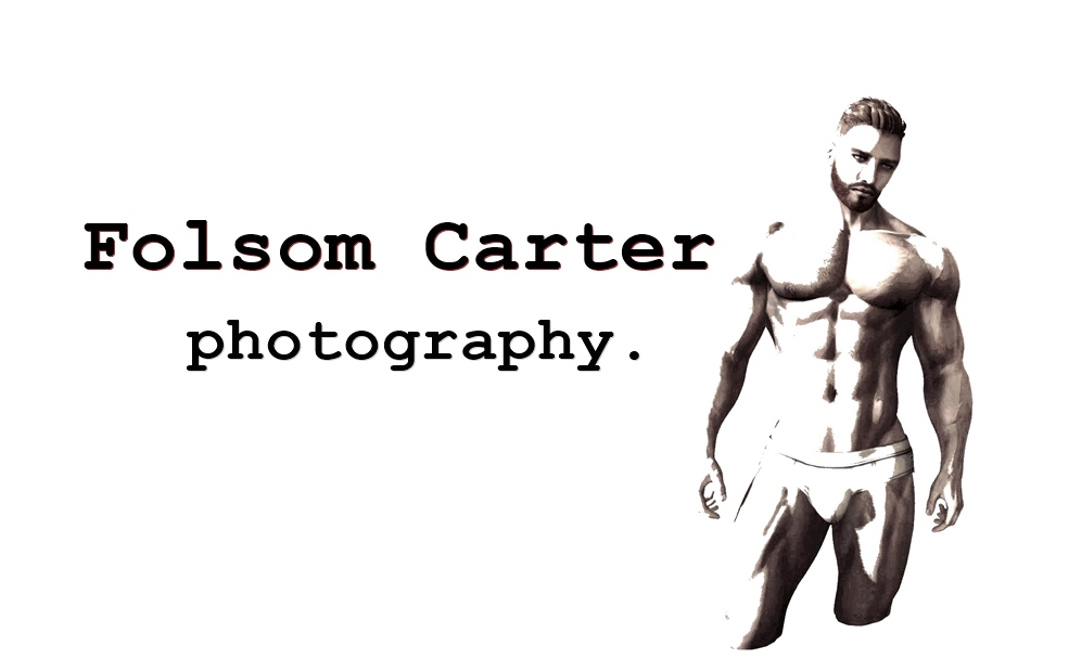 Folsom Carter Photography