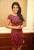 Vishaka singh at rowdy fellow event-thumbnail-9