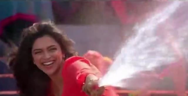 New Indian Video Song 2013 - Yeh Jawani Hai Deewani