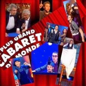 cabaret_du-monde_20140322_abrabim