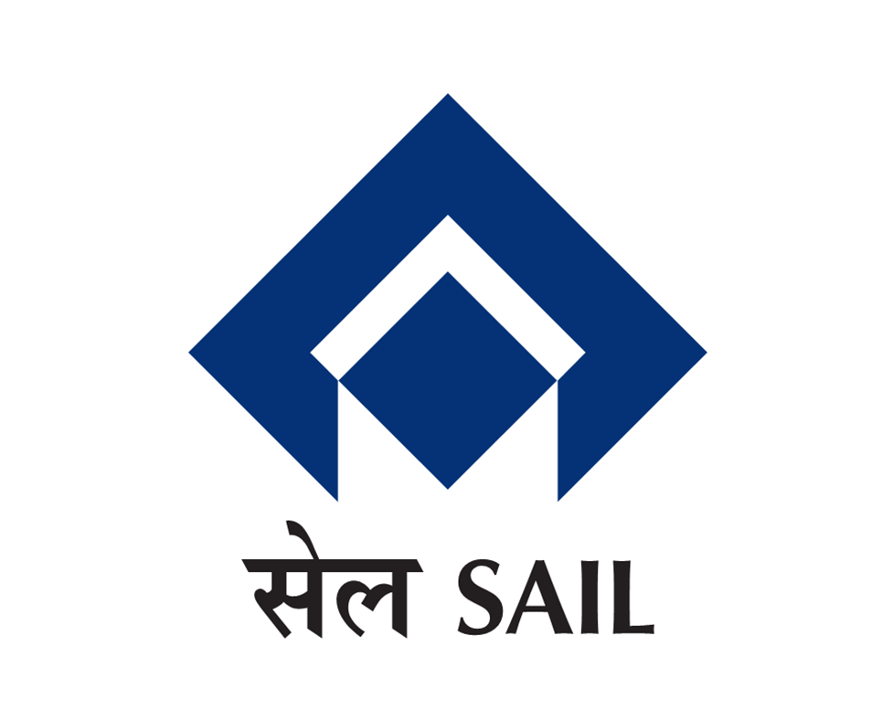SAIL Durgapur Recruitment 2014 – Apply Online for 267 OCT, ACT & MSP Trainee Posts: