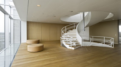 http://www.aptdesign.com.au/services/custom-home-builders/