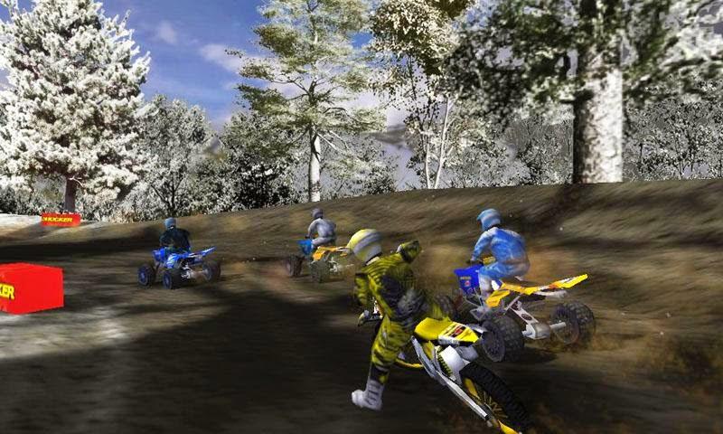 Download Apk Game 2XL MX 0ffroad Balap Motorcross dengan Freestyle Seru