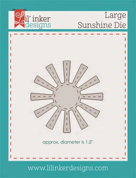 http://www.lilinkerdesigns.com/sunshine-die-large/