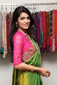 Ritu Biradar latest dazzling photos-thumbnail-5