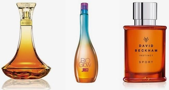 Avon, Perfume, Celebridades, Sorteio, Concurso Cultural