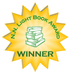 NN Light Book Awards Winner