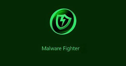 IObit Malware Fighter – Antimalware para o seu computador