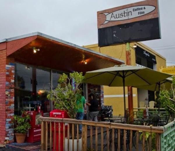 winter park coffee shops