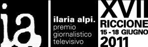 Premio Ilaria Alpi 2011 Riccione