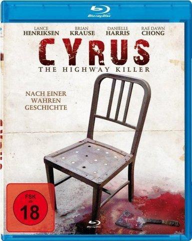 delta movies center cyrus 2010 bluray 720p 550 mb