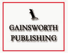 Gainsworth Publishing
