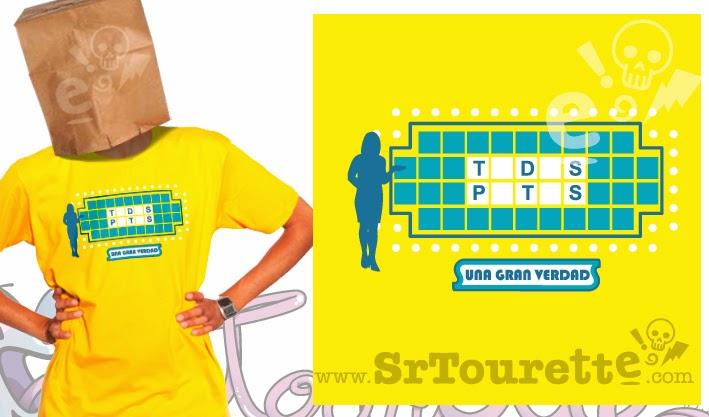 http://www.srtourette.com/tienda/67-ruleta-de-la-suerte-especial-provocaci%C3%B3n.html