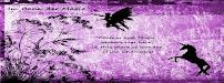 Facebook Gruppe: Im Bann der Magie