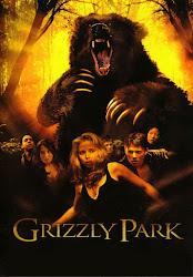 Baixe imagem de O Parque dos Ursos Selvagens (Dublado) sem Torrent
