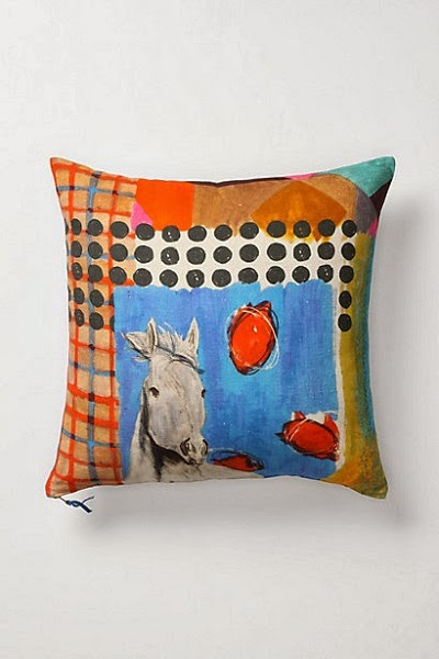 Throw Pillows Luxury : My Sims 3 Blog: Anthropologie Pillows by Hdccwishes