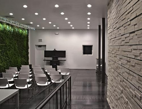 Indoor led outdoor led led lighting for Exterior research and design