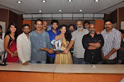 Hora Hori Movie Audio success meet-thumbnail-1