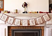 Sewalong SewHappy Navidad