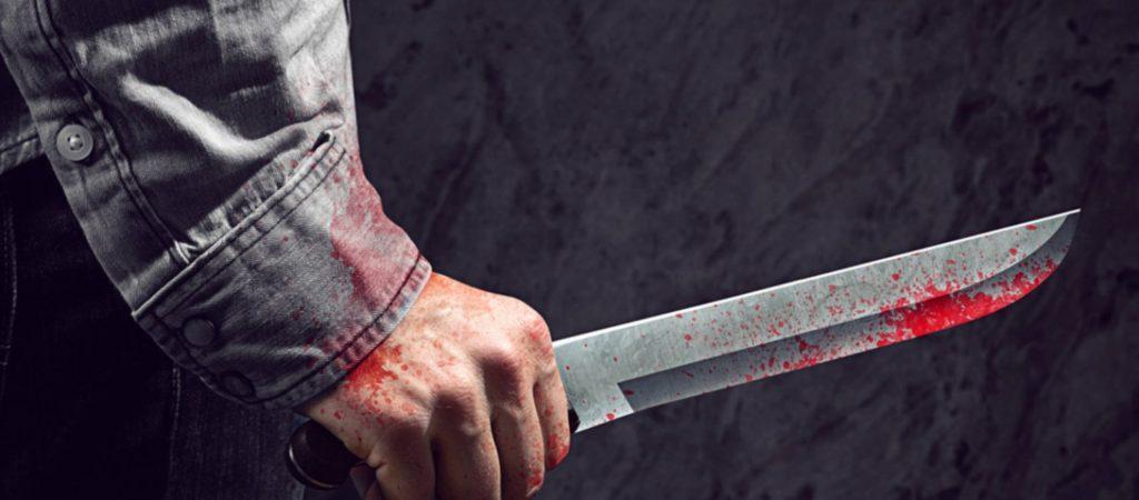 Νέο έγκλημα: (Πα)τέρας σκότωσε την 18χρονη κόρη του γιατί έβγαινε με μοτοσικλετιστή και αυτοκτόνησε!