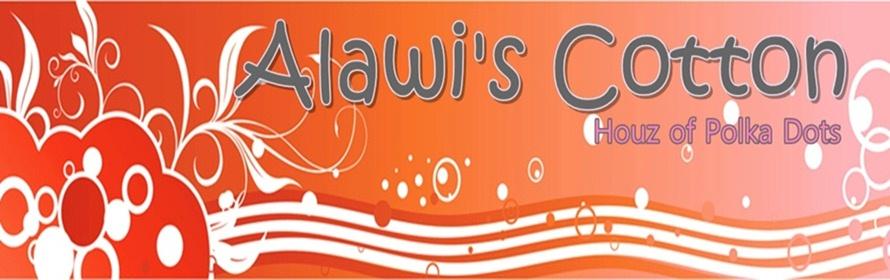 Alawi's Cotton