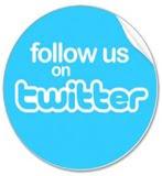 Twitter TPM