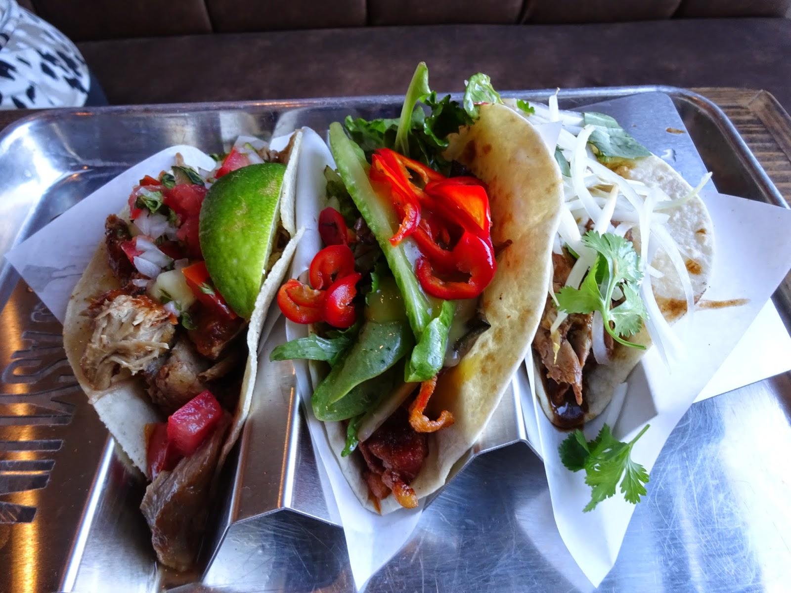 eating my way through oc you u0027ll go crazy for taco asylum u0027s new menu