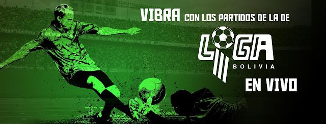 Tabla Del Descenso 2015 2016 Liga Futbol Bolivia | Calendar Template ...