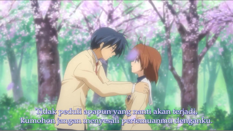 Kata Mutiara Di Beberapa Anime